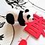 Wakacyjny kurs j. chińskiego dla dzieci online