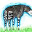 Wakacyjne safari | plener plastyczny w ZOO