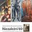 Niezależni'69 - wystawa plenerowa