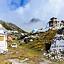 Nepal - cz.2: Everest Base Camp