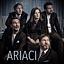 """""""Ariaci"""" - premierowy program Kabaretu Hrabi"""