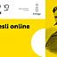 Dni Tesli online