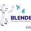 BLENDER - WARSZTATY ANIMACJI KOMPUTEROWEJ 3D