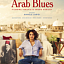 """Arab Blues"" - Nasze Kino"