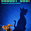 Scooby-Doo!/dubbing Helios Pabianice