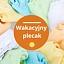 Zajęcia twórcze dla rodziców i dzieci - wakacyjny plecak