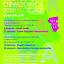 Dziecięce Lato Teatralne Obwodnica 2020 w Wesołej