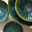 Pracownia ceramiki - Cykl III - lepienie (1 grupa)