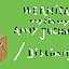 WERNISAŻ WYSTAWY ANNY JUCHNOWICZ / Biblioarty