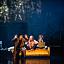 Noc żywych żydów - spektakl online