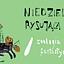 NIEDZIELA RYSUJĄCA / zoologia fantastyczna
