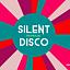 Tropikalne Silent Disco w Parku Południowym