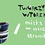 TWÓRCZY WTOREK / miska – warsztaty ceramiki