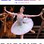 """""""Rajmonda"""" - retransmisja baletu z Teatru Bolszoj w Moskwie - Nasze Kino"""