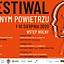 Festiwal na Wolnym Powietrzu - święto teatru plenerowego 2020