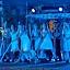Teatr KTO: Ślepcy - Festiwal na Wolnym Powietrzu