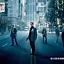 """Incepcja"" reż. Christopher Nolan | 10 lat od premiery"