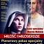 Miłośc i miłosierdzie - kino plenerowe