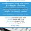 Rozmowa z Fryderykiem - recital fortepianowy, czytanie listów i cytatów F. Chopina