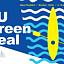 Spływamy i rzeki sprzątamy! Pierwszy w historii międzynarodowy spływ z Wrocławia do Berlina