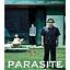 PARASITE - Seans z cyklu Kino Konesera