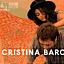Kino na dachu SŁODOWEJ: Vicky Cristina Barcelona