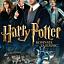 Harry Potter i komnata tajemnic/Hit za 10!/ dubbing Helios Pabianice