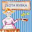 Złota Rybka- spektakl dla dzieci