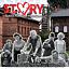 Gita Story - śląska komedia muzyczna