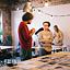 NABÓR do Przeglądu Portfolio w ramach TIFF Festival 2020 // Procesy
