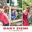 DARY ZIEMI 2021 Gdynia Park Kolibki