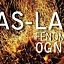 Las- Lab. Fenomen ognia