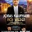 """""""Jonas Kaufmann. Mój Wiedeń"""" - retransmisja koncertu - Nasze Kino"""