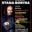 Gramy dla Stana Borysa - online