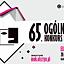 65. OGÓLNOPOLSKI KONKURS RECYTATORSKI / ELIMINACJE REJONOWE