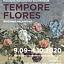 Tempore Flores | Wystawa malarstwa Klaudyny Karczewskiej-Szymkowiak