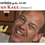 ORGANY ARCHIKATEDRY - Stefan Kagl | XXVII Międzynarodowy Festiwal Muzyki Organowej