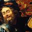 JOHANN ADOLF HASSE / KONCERT MONOGRAFICZNY