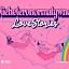 Nieheteronormatywne love stories