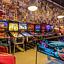 Pinball Station - wystawa stała