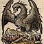 O SZTUCE I INNYCH DEMONACH / Ptak Feniks w interpretacji chrześcijańskiej