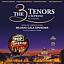 The 3 Tenors & Soprano - POP OPERA ITALY | WARSZAWA