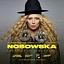 Nosowska - Poznań | Nocny Targ Towarzyski