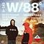 """Włodi/1988 - KONCERT PREMIEROWY """"W/88"""""""