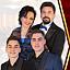 Koncert Śpiewającej Rodziny Kaczmarek: Najpiękniejsze melodie świata