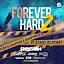 Forever HARD vol.2