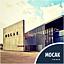 Mocak - Muzeum Sztuki Współczesnej