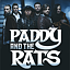 Paddy and the Rats (Węgry)