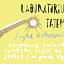 """LABORATORIUM TAJEMNIC / cykl astronomiczny """"Narodziny gwiazdy i jej upadek czyli bo prochem jesteś i w proch się obrócisz"""""""