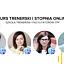 Kurs Trenerski ITFF I stopnia online